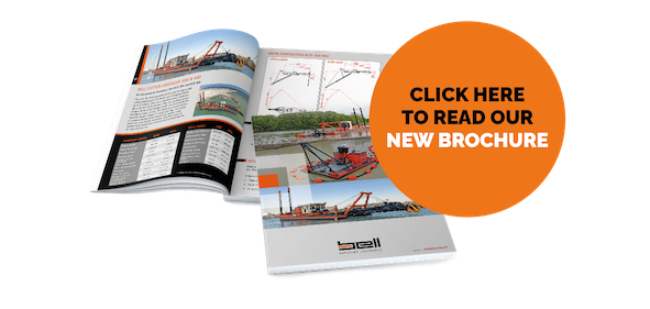 Website_click here to read our new brochure_web